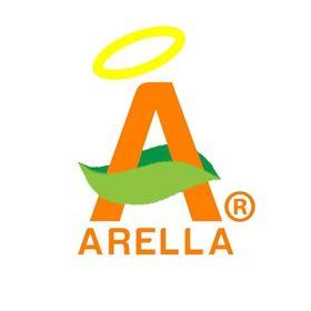 Arella Organics