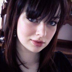 Caitlin Alanna