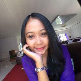 Monice Putri P