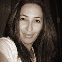 Elizara Kervalt