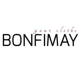 Bonfimay