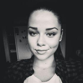 Ioana Cotârlea