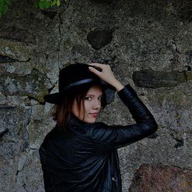 Riina Ristola