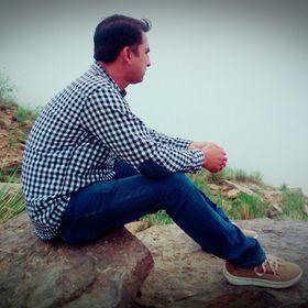 Aamir Jumand