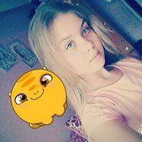 Milena Zielinska