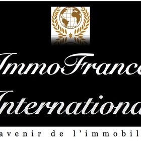 Immofrance International, Immobilier Entre particuliers