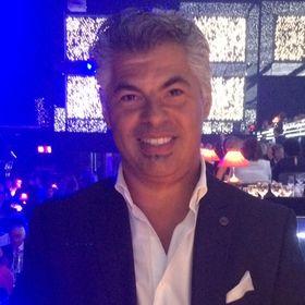 Marcelo J Salvador