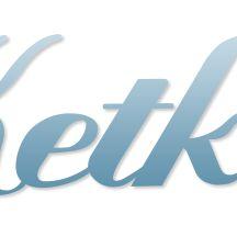 Ketkes.com - világszerte elérhető hírmagazin