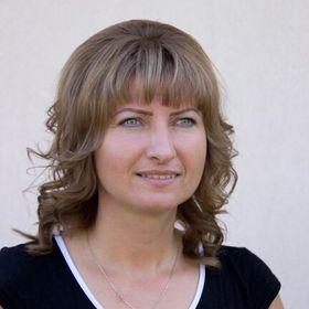 Gianina Pothora