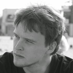 Rafał Kamka