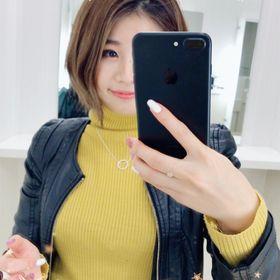 Sachi Mae
