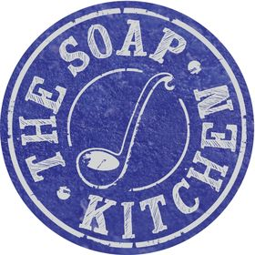 The Soap Kitchen