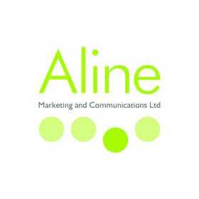 Aline Marketing