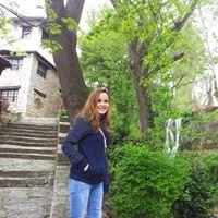 Aliss Dragomir