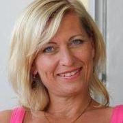 Margit Grønli