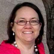 Starlene Stewart - GAPS Diet Journey