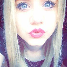 Ashley Granger