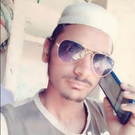 Sattar Mazra