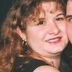 Darlene Baloga