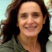 Carmen Chocarro Iriarte
