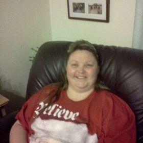 Rhonda Dayton
