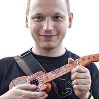 Michał Moczyński