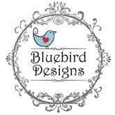 Bluebird Designs
