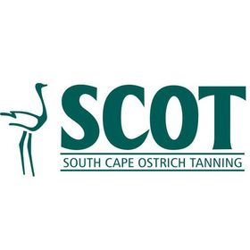 South Cape Ostrich Tanning