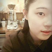 Sehee Kim