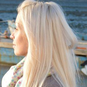 Ирина Лемешко