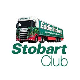 Stobart Club and Shop