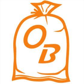 Optimal Bagging