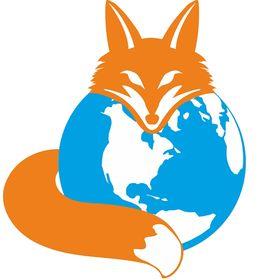 news fox