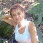 Andrea Gažová