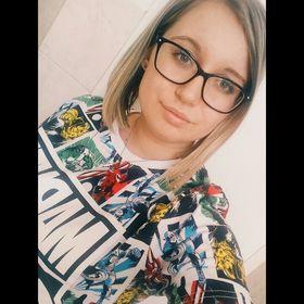 Michaela Sovová
