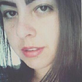 Flavia Cant