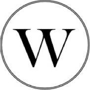 Wild Hart Co