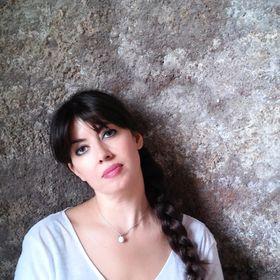 Georgia Stamelou