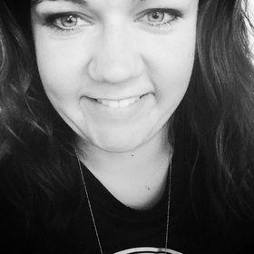 Melissa Thorpe | Web Developer & Tech Strategist