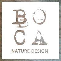 BOCA interior & design