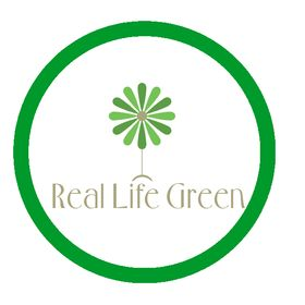 Real Life Green