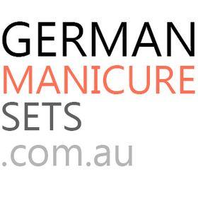 GermanManicureSets.com.au