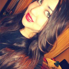 Salma Mather