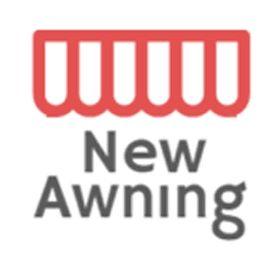 NewAwning.com