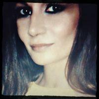 Christina Parlaloglou