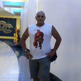 Mauricio Collazos