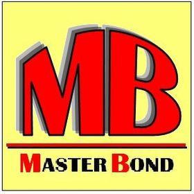 Master Bond Brasil