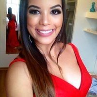Ana Clara Amorim