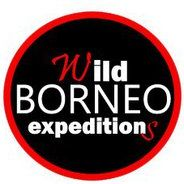 WildBorneo Expeditions