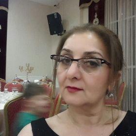 Elif Girgin Özcan